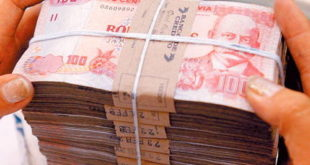 Cepal proyecta un crecimiento del 4% para Bolivia en 2018