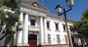 Gobernación de Tarija transfiere Bs 4 millones a cuentas del Prosol