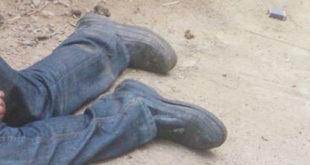 Potosí: Hombre utiliza dinamita para suicidarse en un centro minero