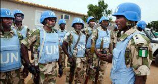 ONU sufre el peor ataque contra sus fuerzas de paz