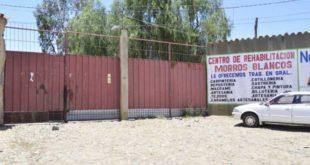 Tarija: Denuncian que Gobernador visitó a exdirector del Sedeca en la cárcel