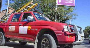 Tarija: Denuncian que personas particulares sacaron gasolina de SETAR