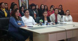 Ministra Campero pide cuarto intermedio al paro médico