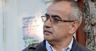 Pacto Fiscal: Tarija insiste en que redistribuyan recursos