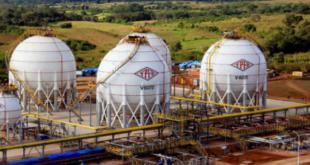 Tarija pide justificar porque se declaró desierta la licitación sobre reservas de hidrocarburos