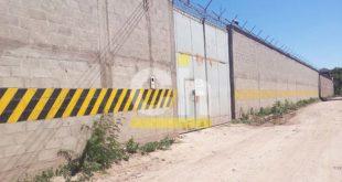 Yacuiba: Detención preventiva para el acusado del feminicidio en Cañón Oculto