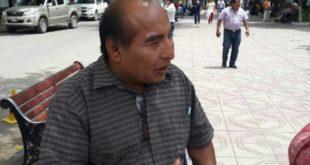 Tarija: Cívicos de regiones productoras anuncian cabildo y bloqueos
