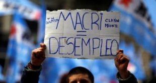 70 % de los argentinos rechaza aumentos en los servicios