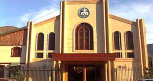 Legislativo explicó alcances del Código Penal a iglesias evangélicas y anuncian nuevas reuniones