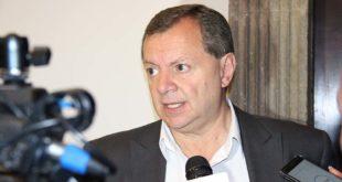 Legislativo elaborará ley corta hasta el viernes para abrogar Código del Sistema Penal