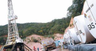 Tarija: Cívicos de tres municipios prohíben exploración hidrocarburífera en sus regiones