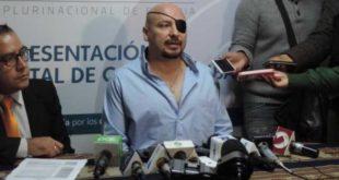 Defensoría inicia investigación de oficio sobre hechos de violencia en el #21F