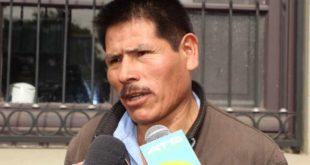 Tarija: Piden informe a la Gobernación sobre ingresos de Setar