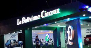 Aseguradora cubrirá daño económico ocasionado al Banco Unión por desfalco de Bs 37,6 millones