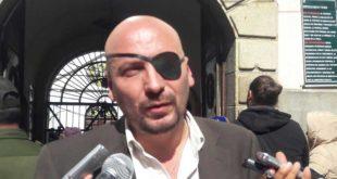 David Tezanos: Juicio a Sánchez de Lozada es un hito histórico de la judicatura de EEUU