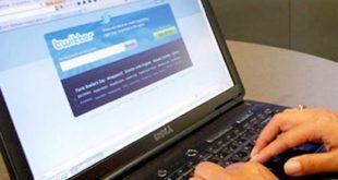 El Gobierno trabaja norma para regular buen uso de las redes sociales