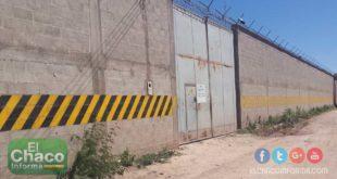 Yacuiba: Decomisan Celulares, una computadora y otros objetos en la Cárcel de El Palmar