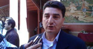 Cuestionan que Gobernación de Tarija ahorrará sólo Bs 9 millones con nueva escala salarial