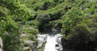 Instituciones de Tarija trabajan creación de un fondo para salvar el agua en el valle central