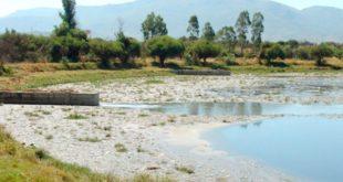 Cuestionan incremento en costo de proyecto de mitigación de olores en Tarija