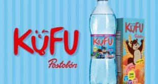 Colombia: Empresa de bebidas experimentó con más de 3.000 niños vulnerables de La Guajira