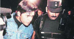 París: Capturan a Ricardo Alfonso Palma Salamanca, el terrorista chileno que llevaba más de 20 años prófugo