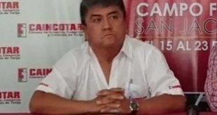 Tarija: Empresarios privados anuncian que no acatarán paro movilizado impulsado por cívicos