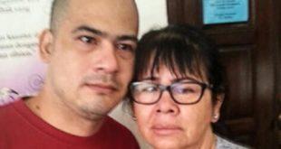 Condenan a muerte a un boliviano en Malasia por narcotráfico