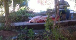Asesinan a un camionero boliviano afuera de la Aduana en Salvador Mazza