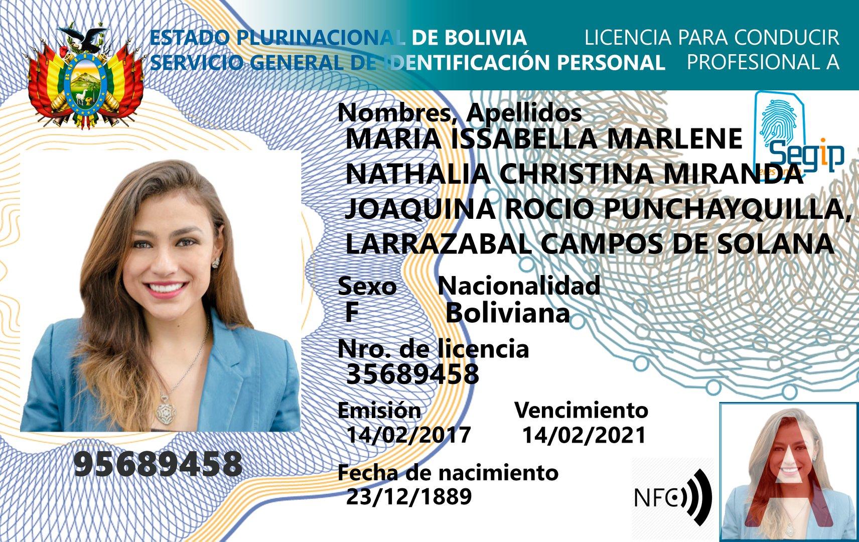 Renta de Autos en Monterrey | TODO INCLUIDO