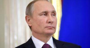 Así funcionaba la fábrica rusa de las noticias falsas