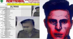 Principal sospechoso de explosiones en Oruro ahora es considerado testigo